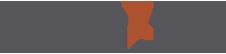 Mediazion Logo